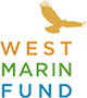 West Marin Fund
